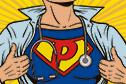 Pflegegiganten Logo